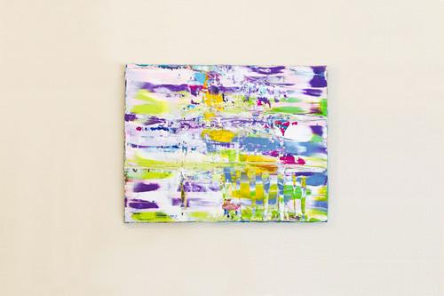 neuronoa アート作品「untitled」006