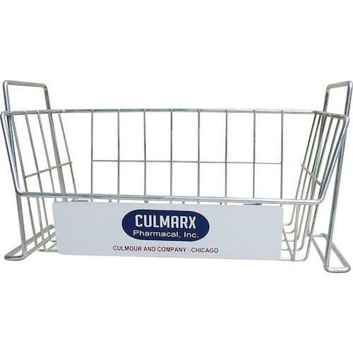 WIRE RACK S 2
