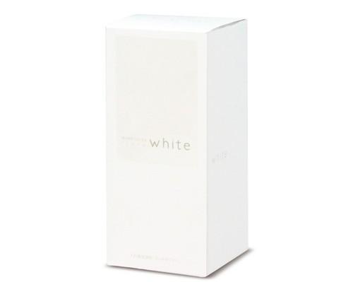 クリネホワイト clene white