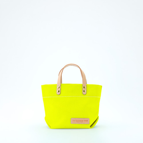 HIGHLIGHT TOTE(WS)