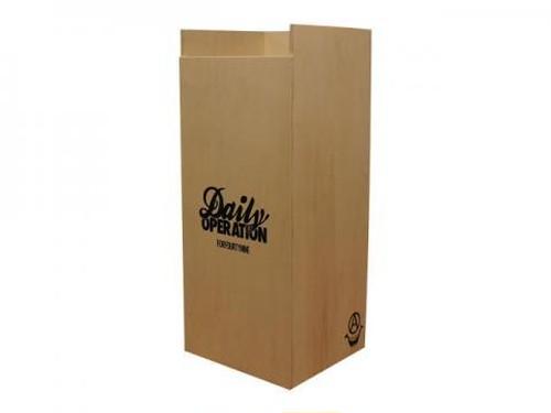 Dust Box [M]