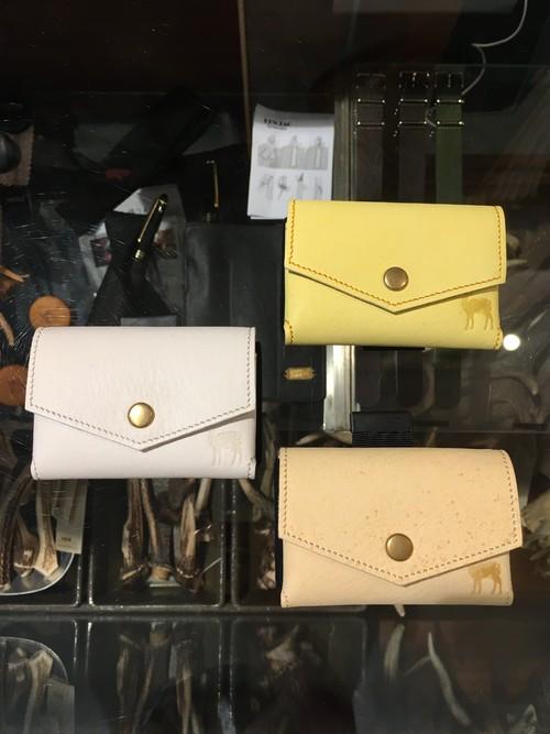 minimal wallet com-ono TINY-001