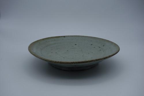 小野哲平 6.5寸皿