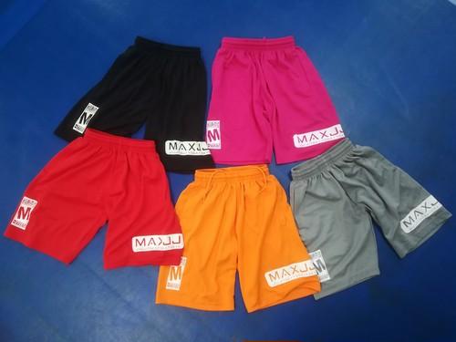 オリジナル キッズ ドライメッシュショーツ Original Kids Dry Mesh Shorts bjj ブラジリアン柔術 mma 総合格闘技 子供用 男女兼用