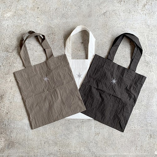 60/40 Flower Tote:KAFA-006(4,800yen+tax)
