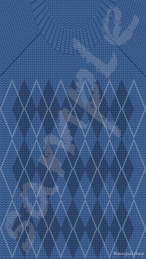 18-t-1 720 x 1280 pixel (jpg)