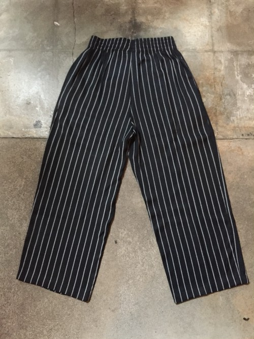 90s Easy Pants / USA