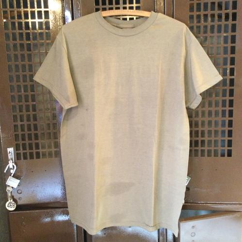 古着 USED Tシャツ