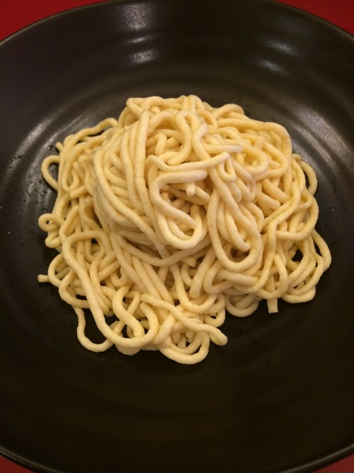 56Kcal SOYパスタ 【20食入り】