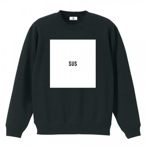 SUS / BOX SWT