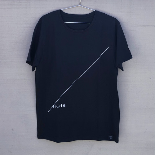 Maison book girl tour 2018 ツアーTシャツ
