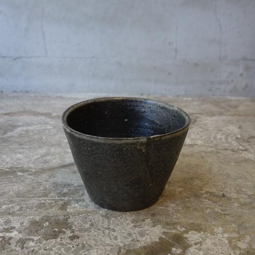 蕎麦猪口 村木雄児 small cup Yuji Muraki