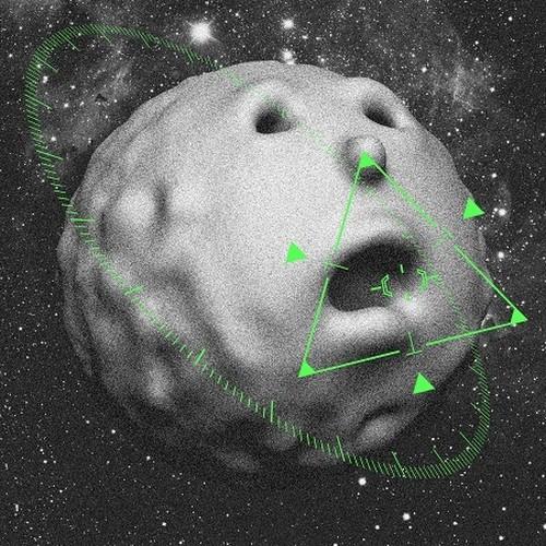 """Ego Function Error / """"Epepshake (EP) """" [CD]  ✿限定ポスター付"""
