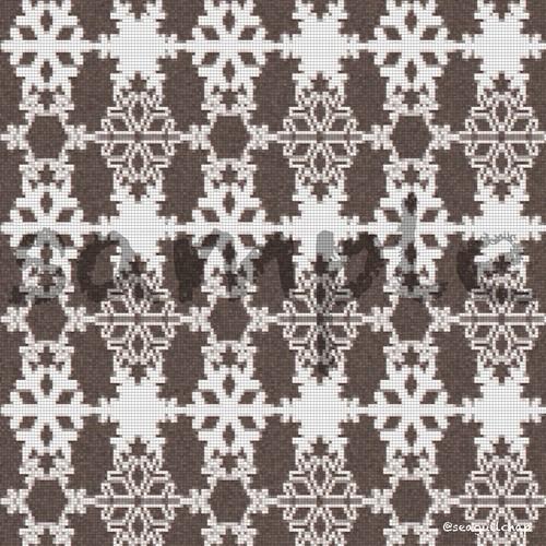 7-x 1080 x 1080 pixel (jpg)