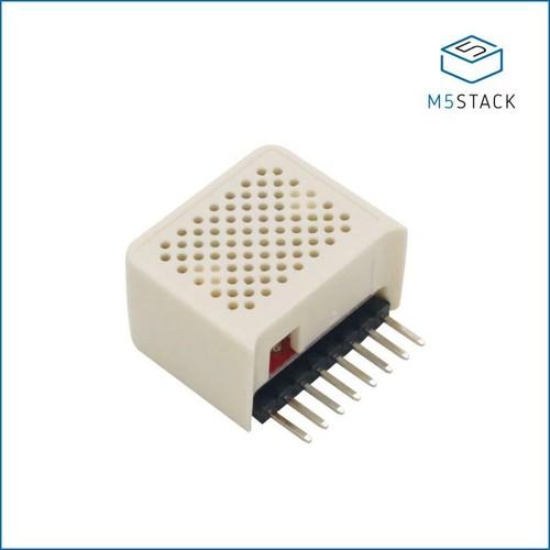 M5stickC用 スピーカーHAT(M5stack製)