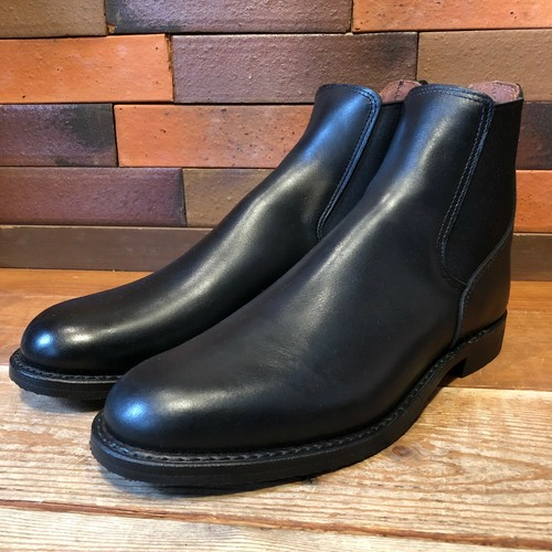 RED WING  9079  Mil-1 Congress Boots