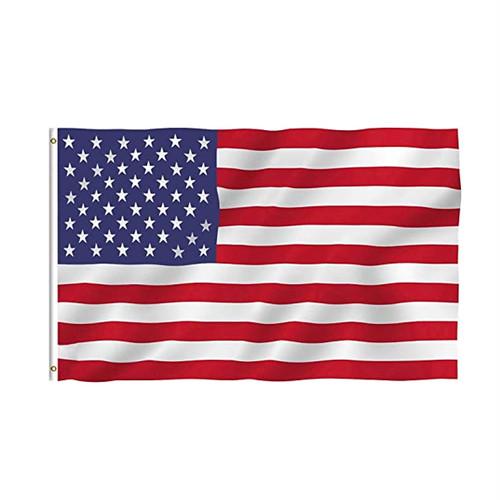 150cm×90cm 星条旗 AMERICAN FLAG  STAR and STRIPES