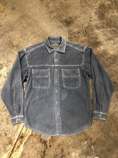 Gramicci Stripe Shirt