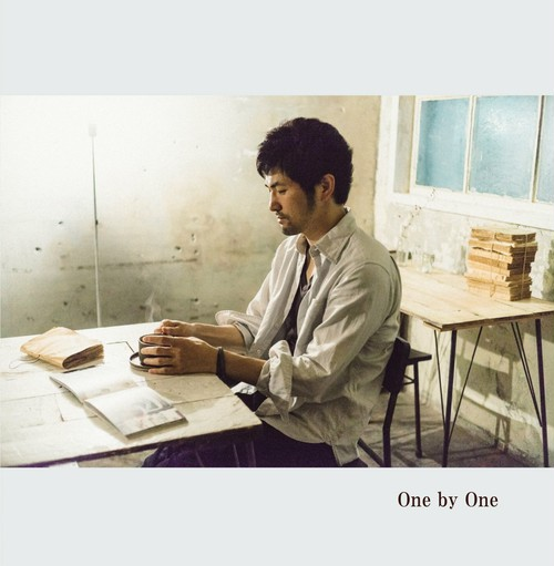 One by One ~1つずつ1人ずつ~