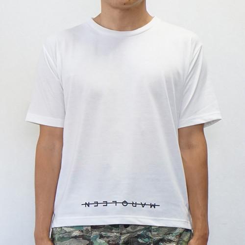 新型オリジナルTシャツ!! ML7107 T-SHIRT プリント