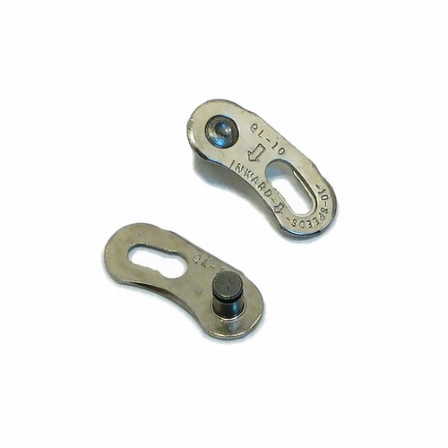 YBN DH specification 10 -Speed chain Lock link