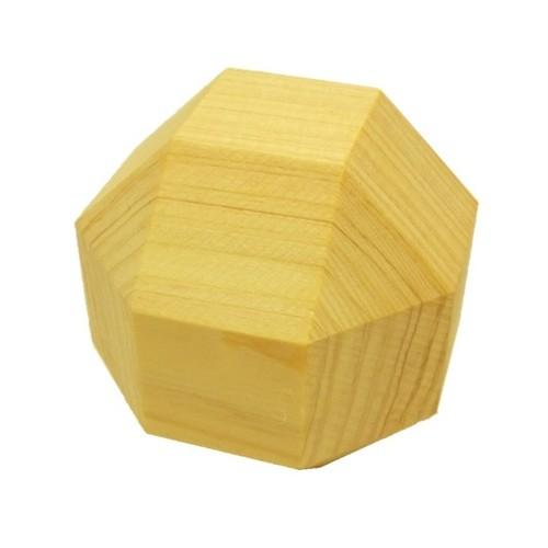rhomb-cub-octahedron