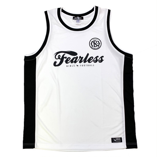 Nible Fearless Dry Tank Top