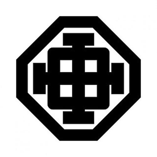 隅き切角に変わり桛久留子 aiデータ