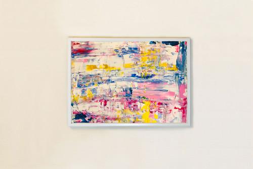 neuronoa アート作品「untitled」037