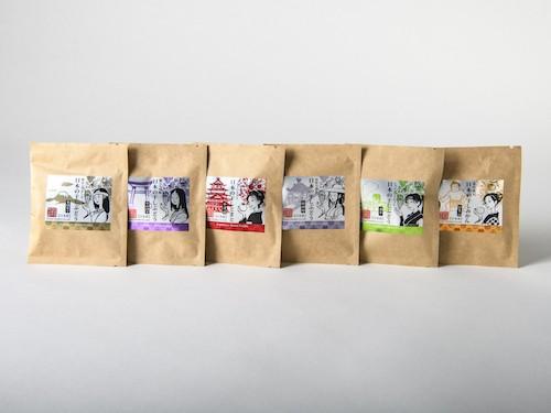 日本の干しぶどう「シャインマスカット・ピオーネ・巨峰・ミックス・みかん・とまと(6種)」8セット