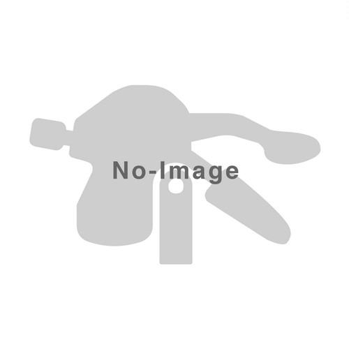SHIMANO DEORE-XT M8100 SL-M8100-L