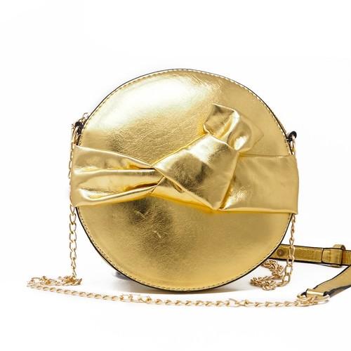 Leather Messenger Bag Shoulder Bag Vintage Small Crossbody Bag ショルダーバッグ レザー クロスボディ メッセンジャーバッグ ビンテージ (HF99-6408761)