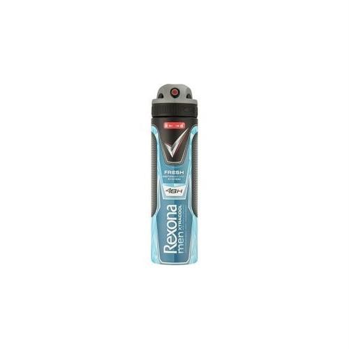 レクソーナ・メン デオドラント スプレー エクストラクール / Rexona Men Deodorant Spray XTRACOOL 150ml