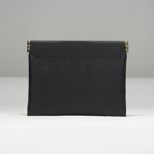 ONE HAND WALLET I