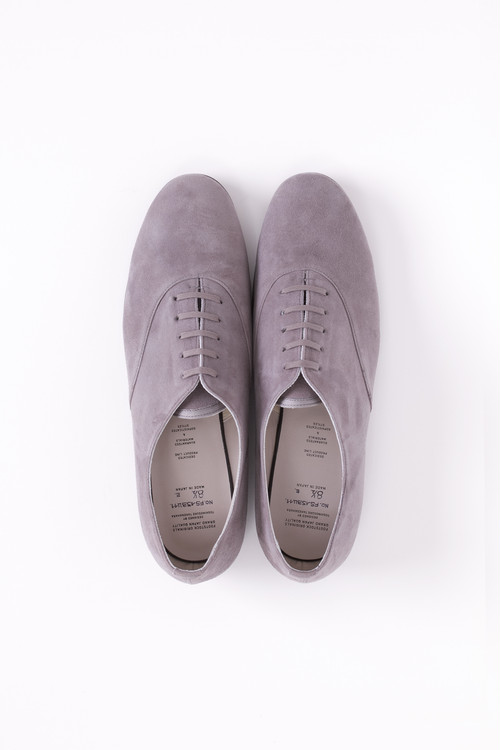 FOOTSTOCK ORIGINALS / ASTAIRE / Gray