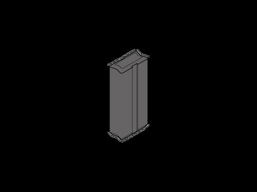 連結ピンC(4個)