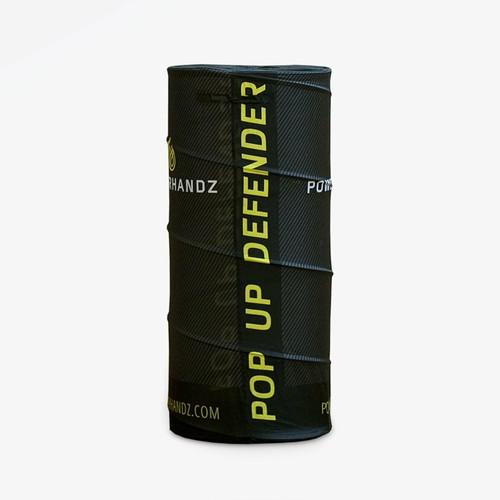 POP UP DEFENDER
