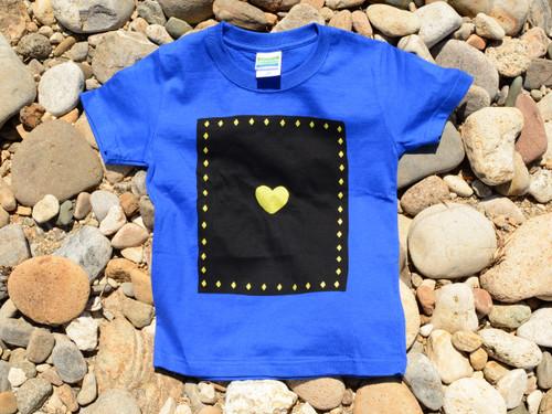 シンプルアクツTシャツ 「BIBLE」