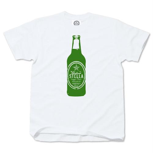 Beer Of Egypt white