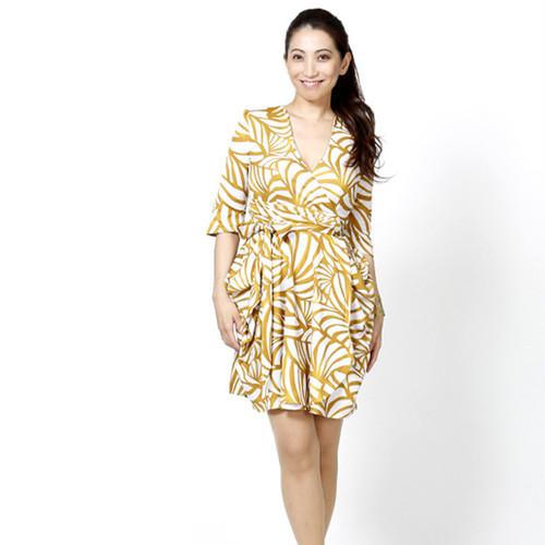 Dress No.18