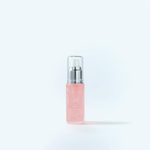 ムラサキノ オイル 美容液