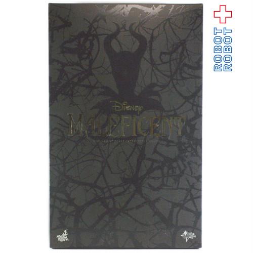 ホットトイズ ムービー・マスターピース ディズニー マレフィセント MMS247