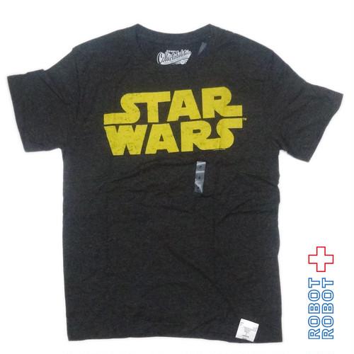 Tシャツ 新品 Old Navy  スターウォーズ ロゴ