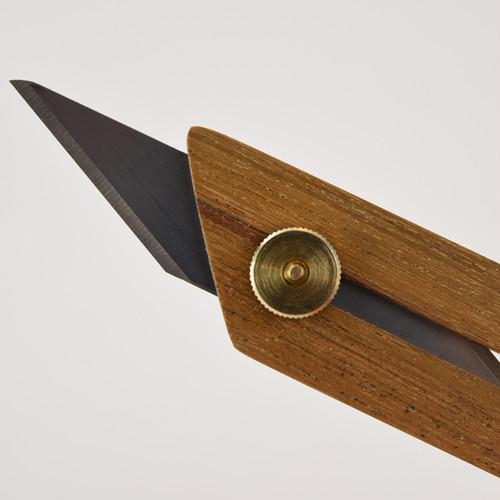クラフトナイフS ハンドル