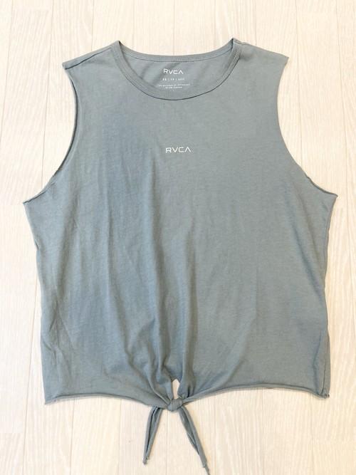 RVCA RINGER Tシャツ