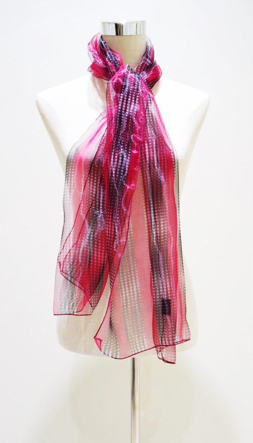 scarf SF2-05