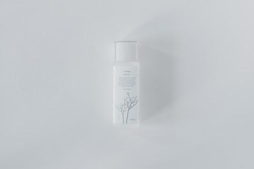 天然原料100% 木かげ化粧水