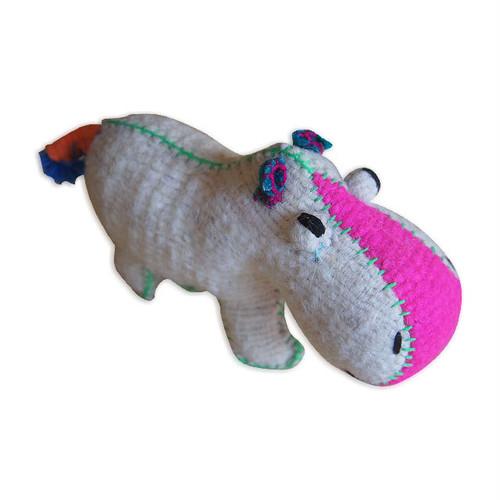 Hippo [M] #1