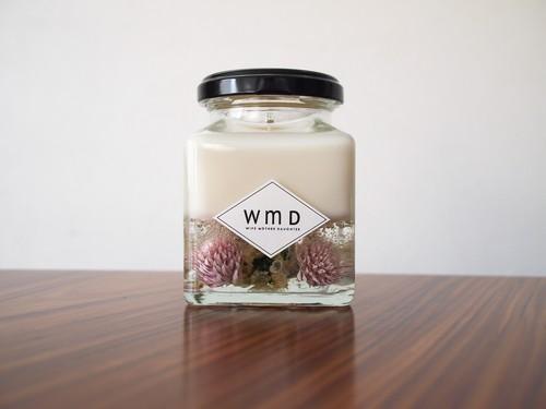 soy jell botanical candle_294