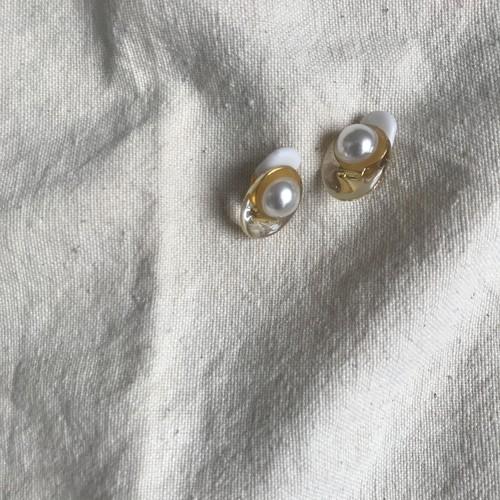 earring_no5